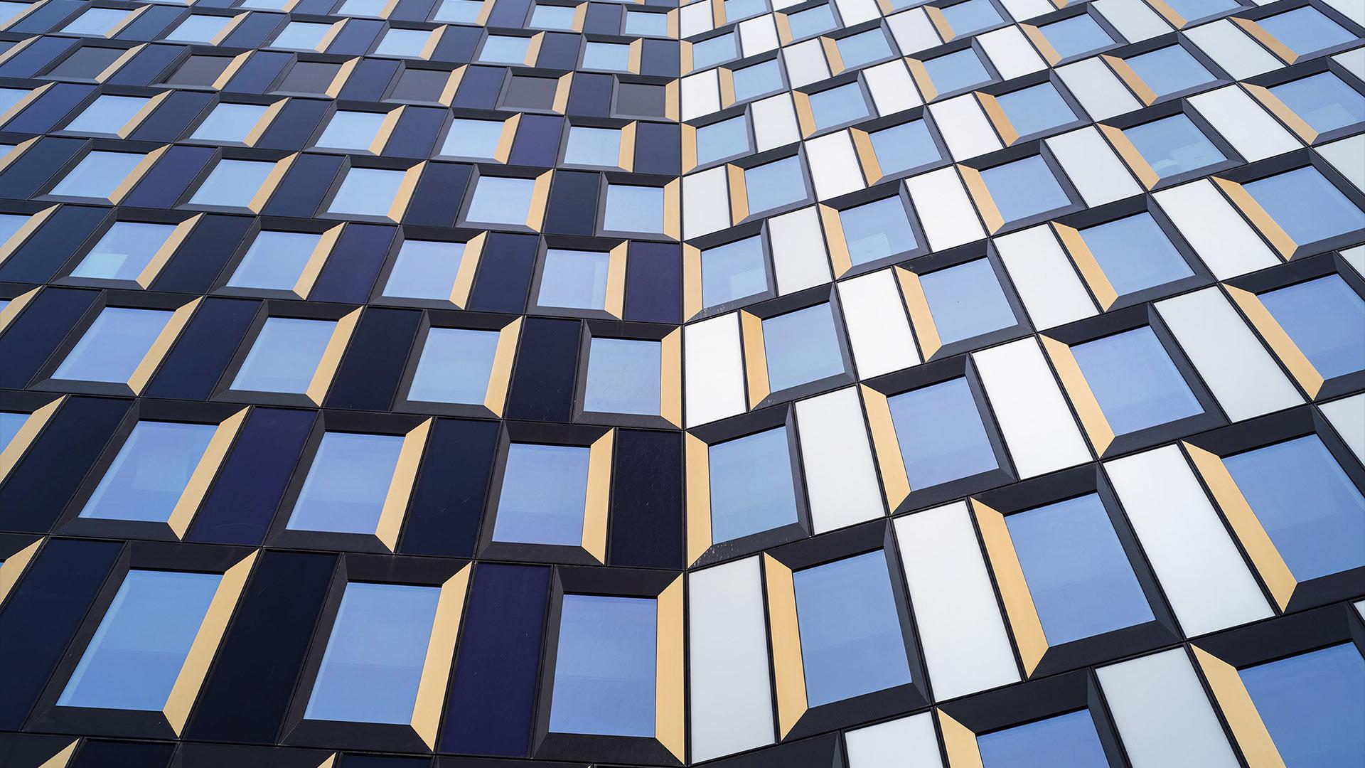 Fasaden på Sthlm01